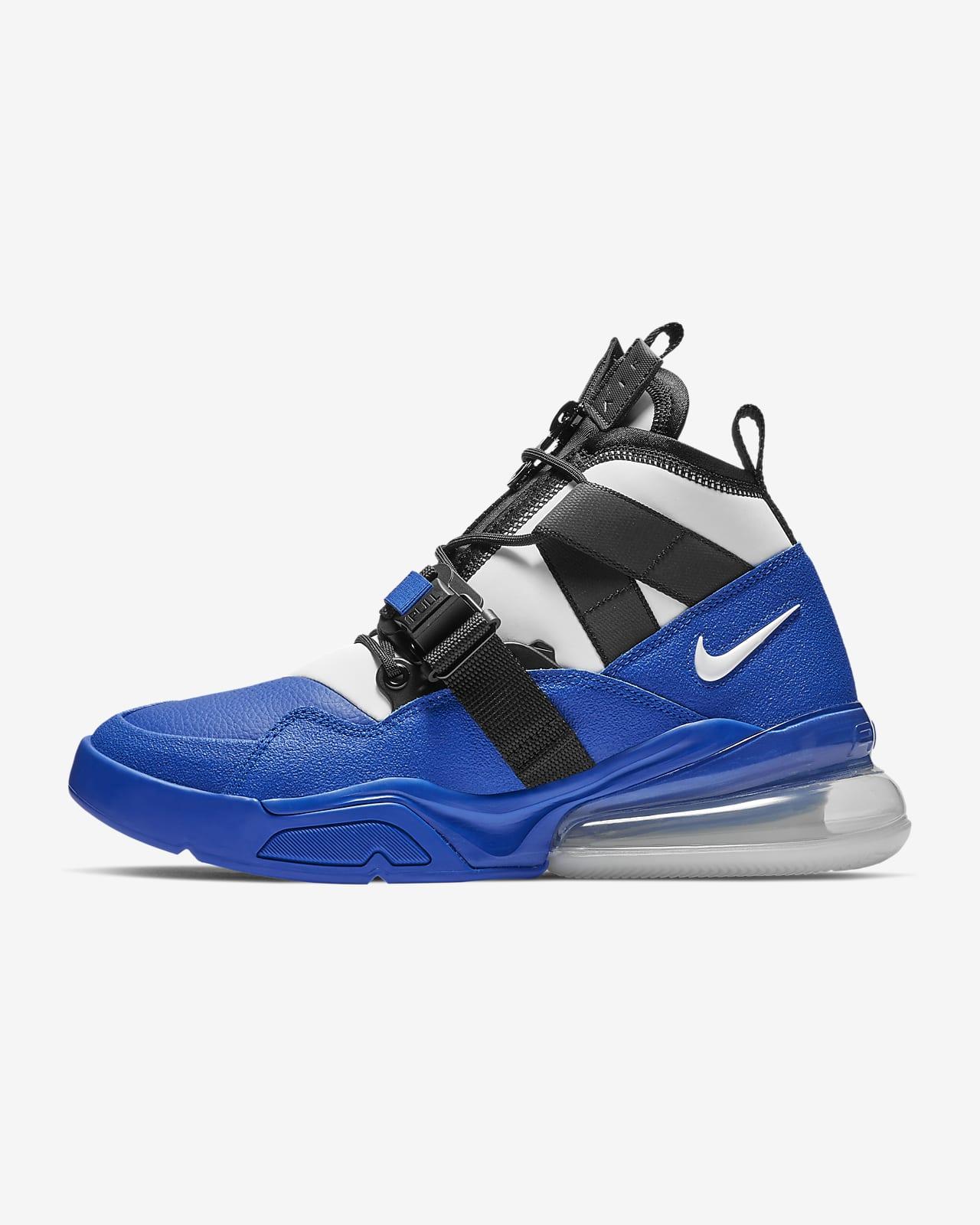 nike zapatillas baloncesto air force