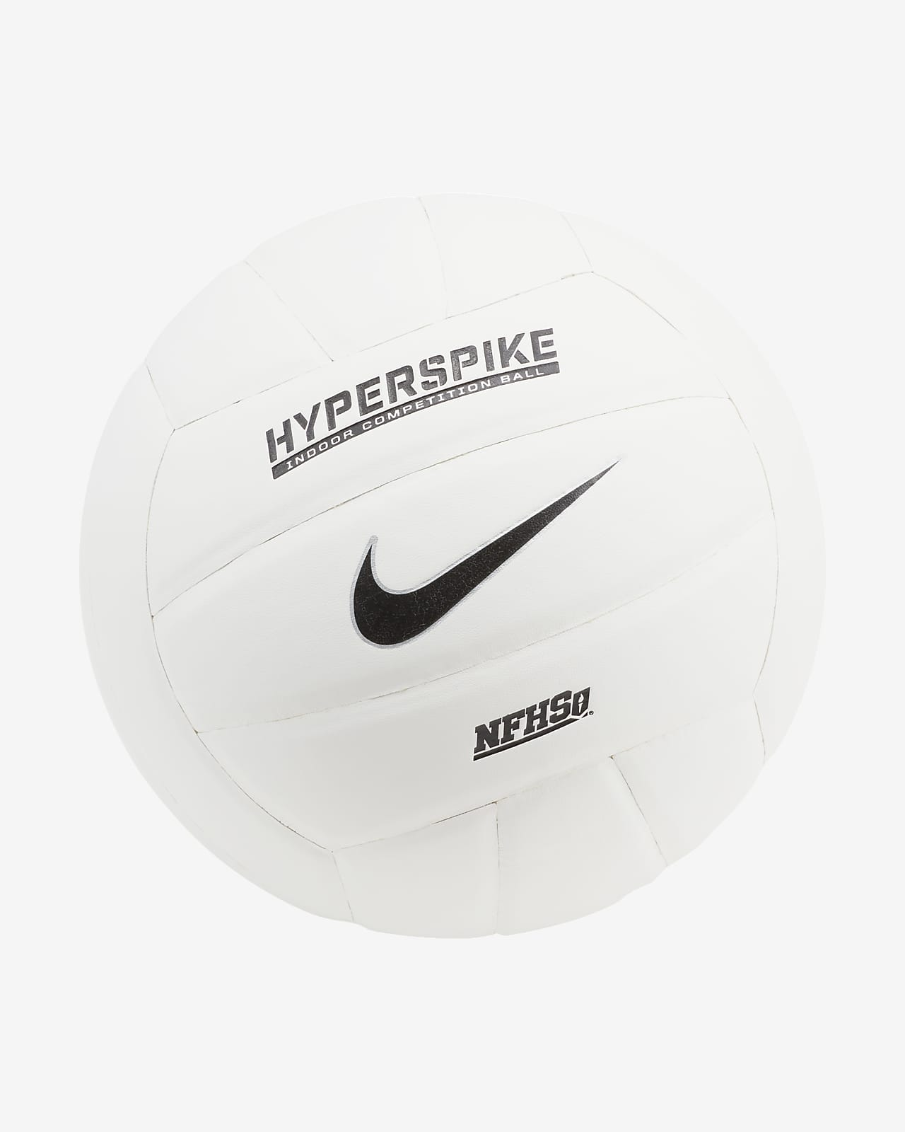 Balón de vóleibol Nike hyperspike 18P