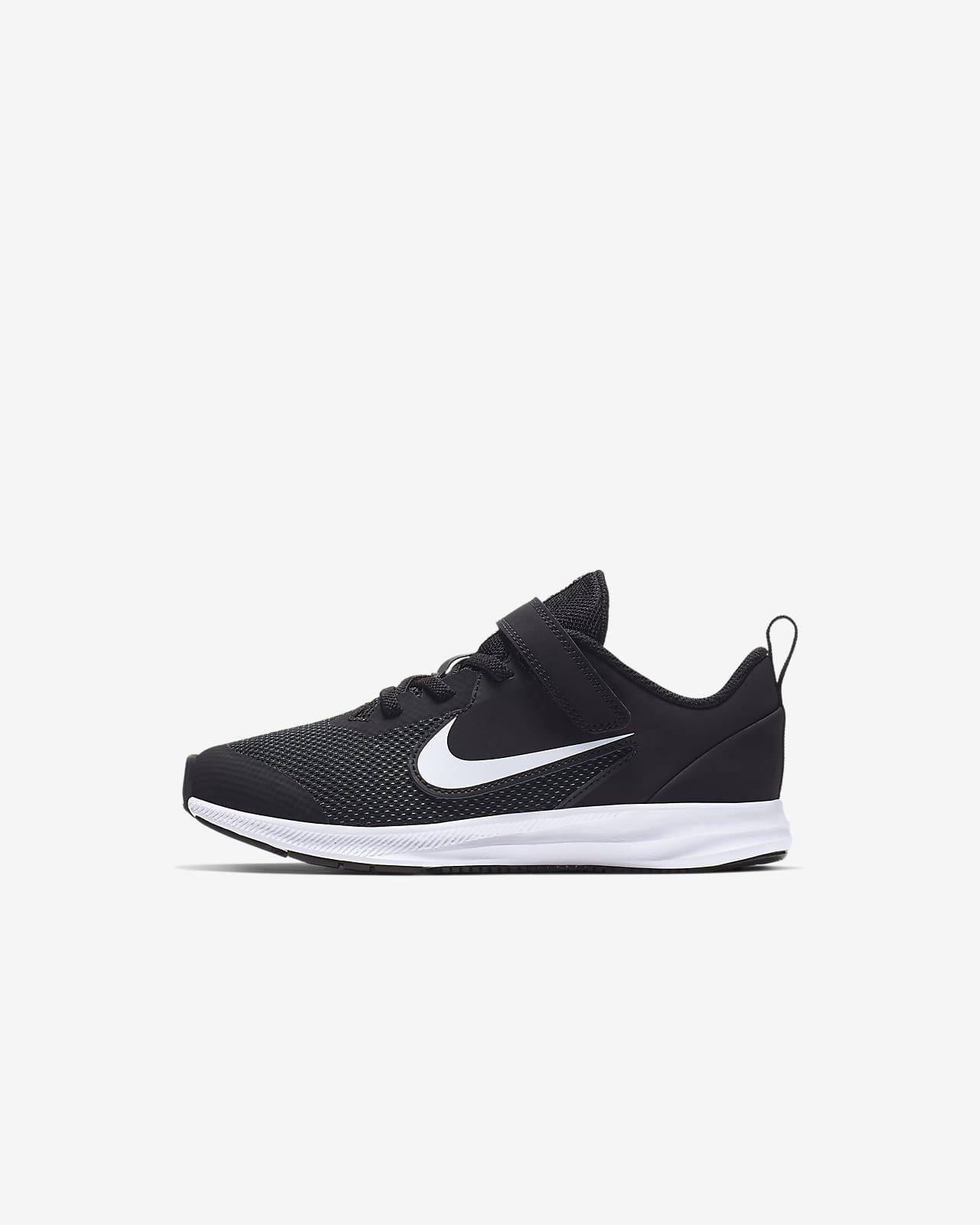 Nike Downshifter 9 Zapatillas - Niño/a pequeño/a