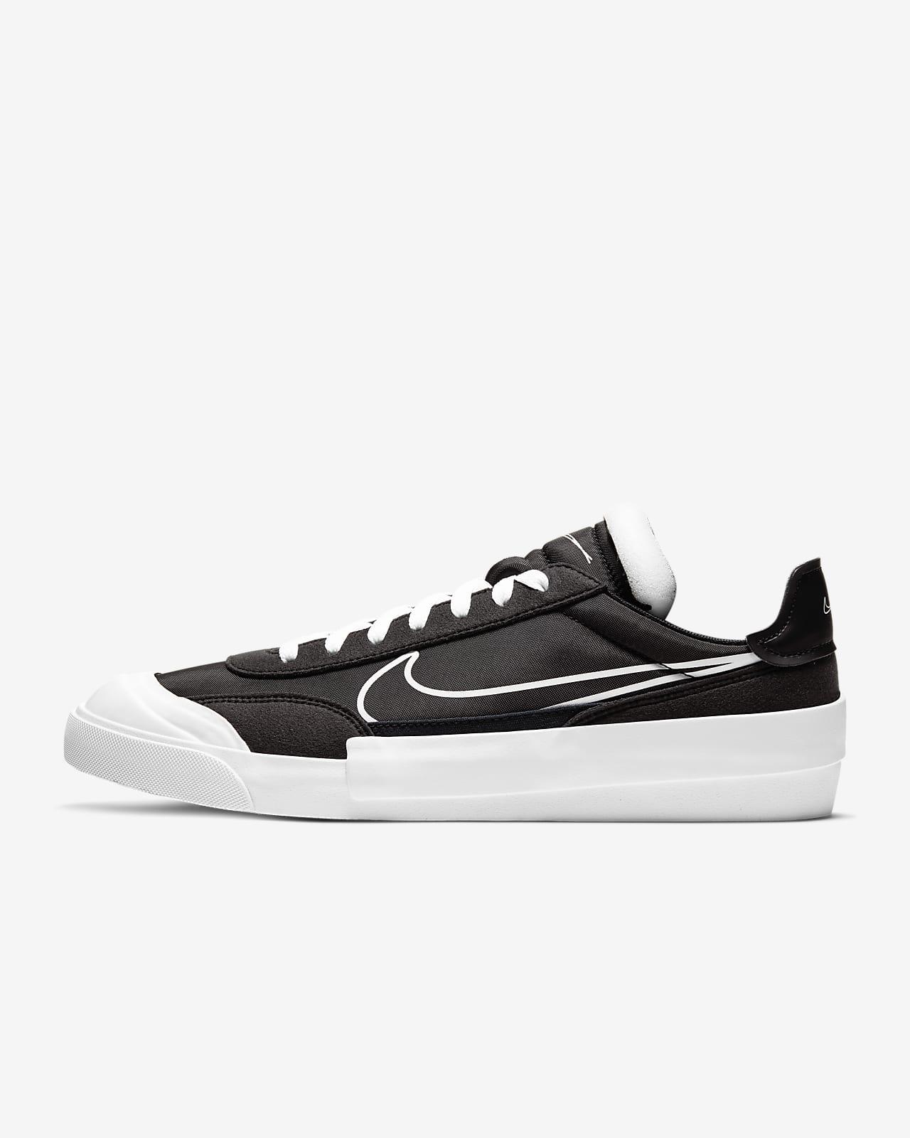 Nike Drop-Type sko