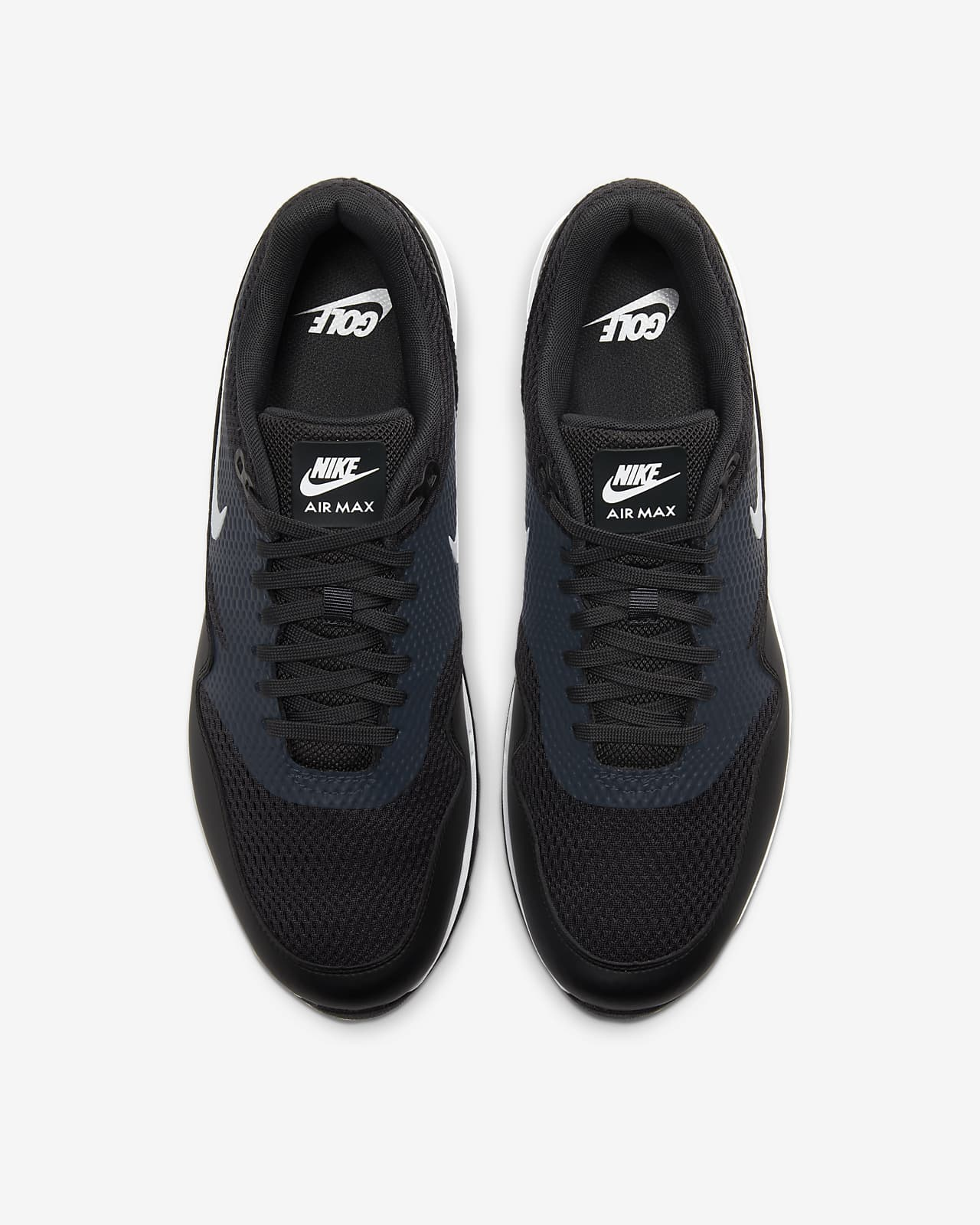 nike golf chaussures homme
