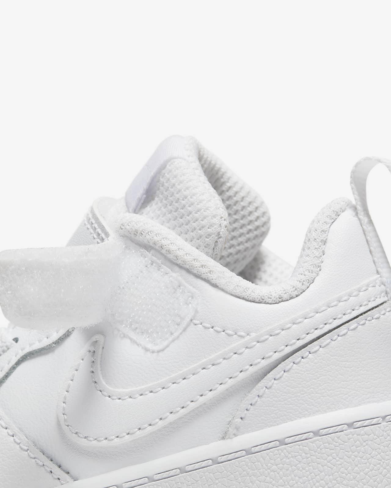 chaussure nike sneakers borough