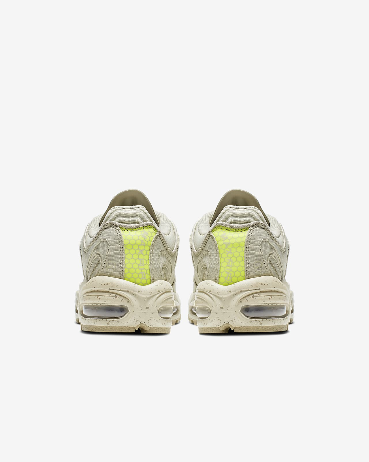 Nike Air max tailwind iv sp sneakers Beige | Luisaviaroma