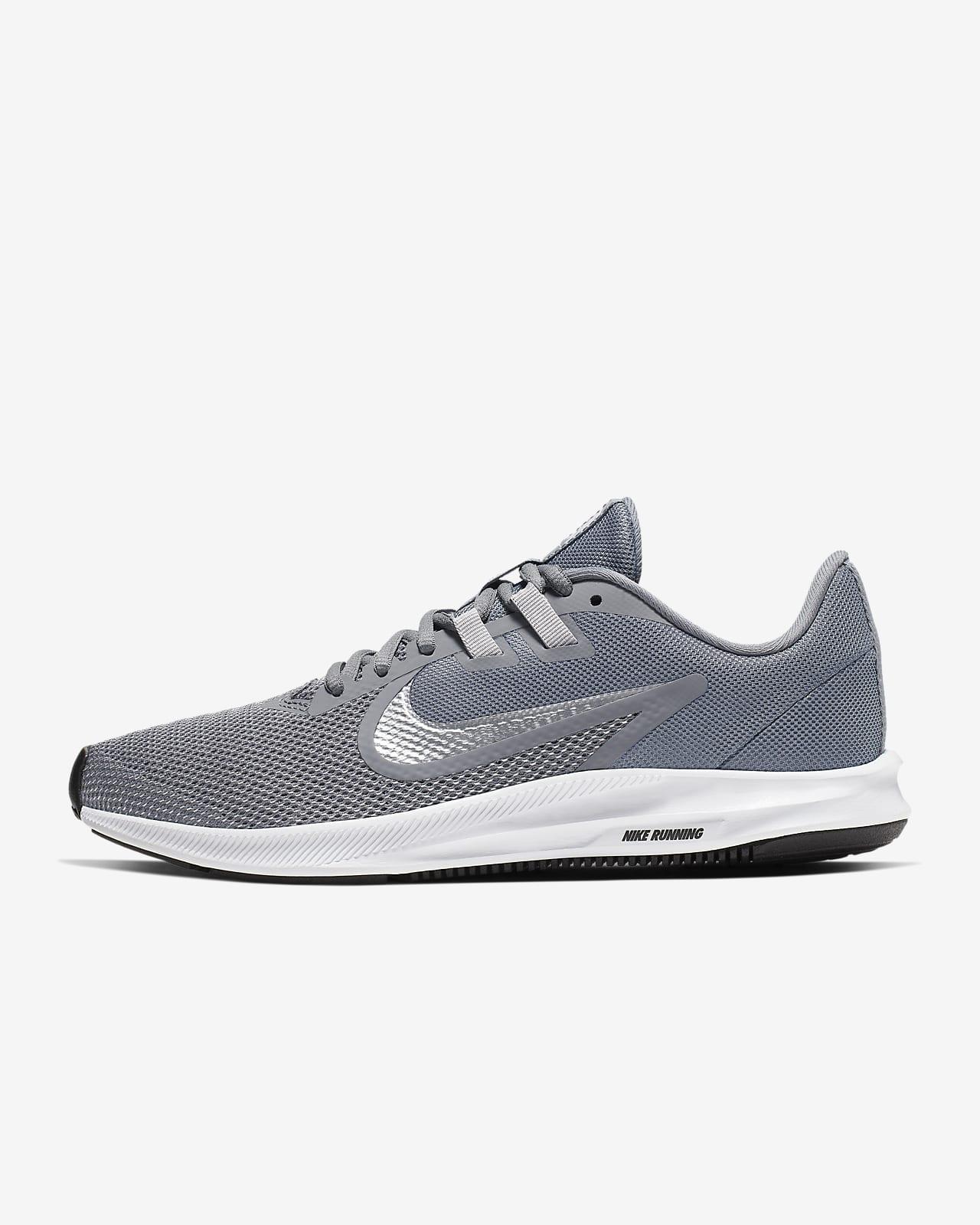 Nike Downshifter 9 Women S Running Shoe