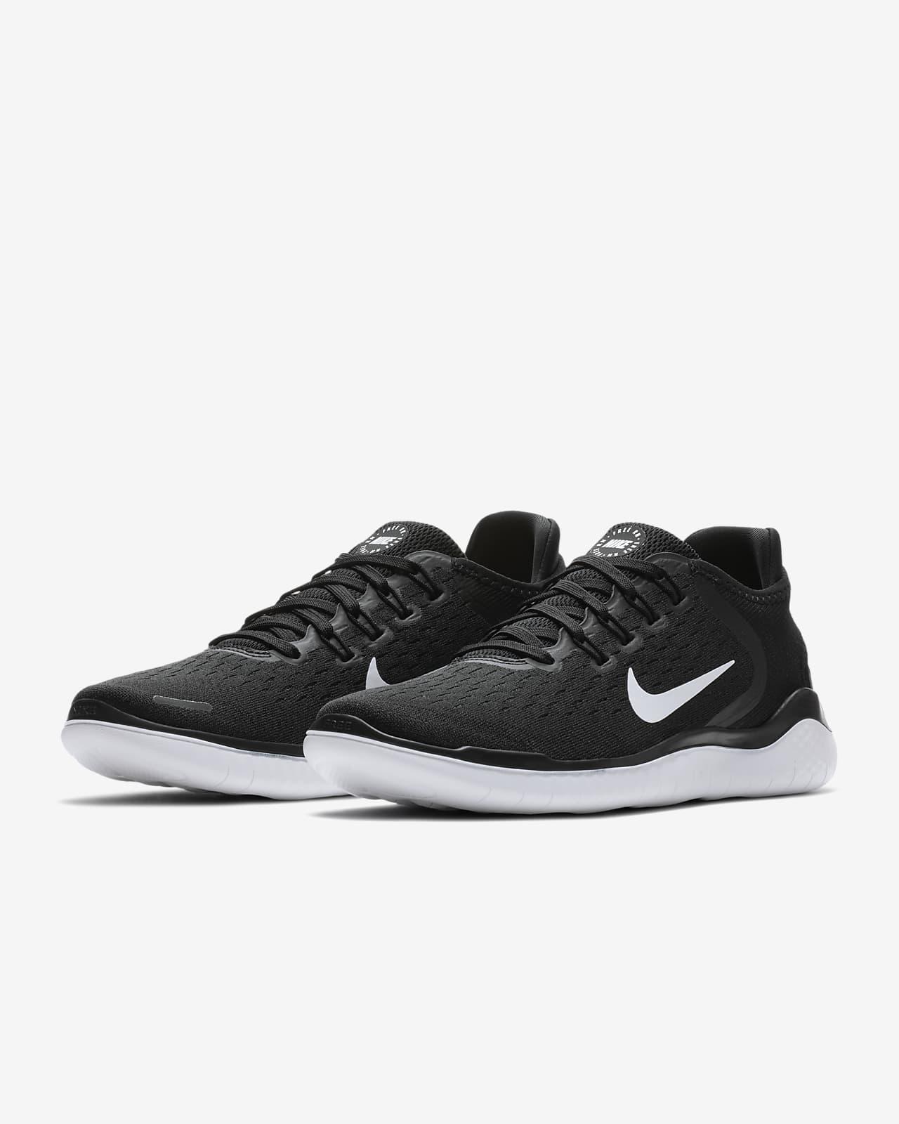 En la actualidad visto ropa Influencia  Calzado de running para mujer Nike Free RN 2018. Nike.com