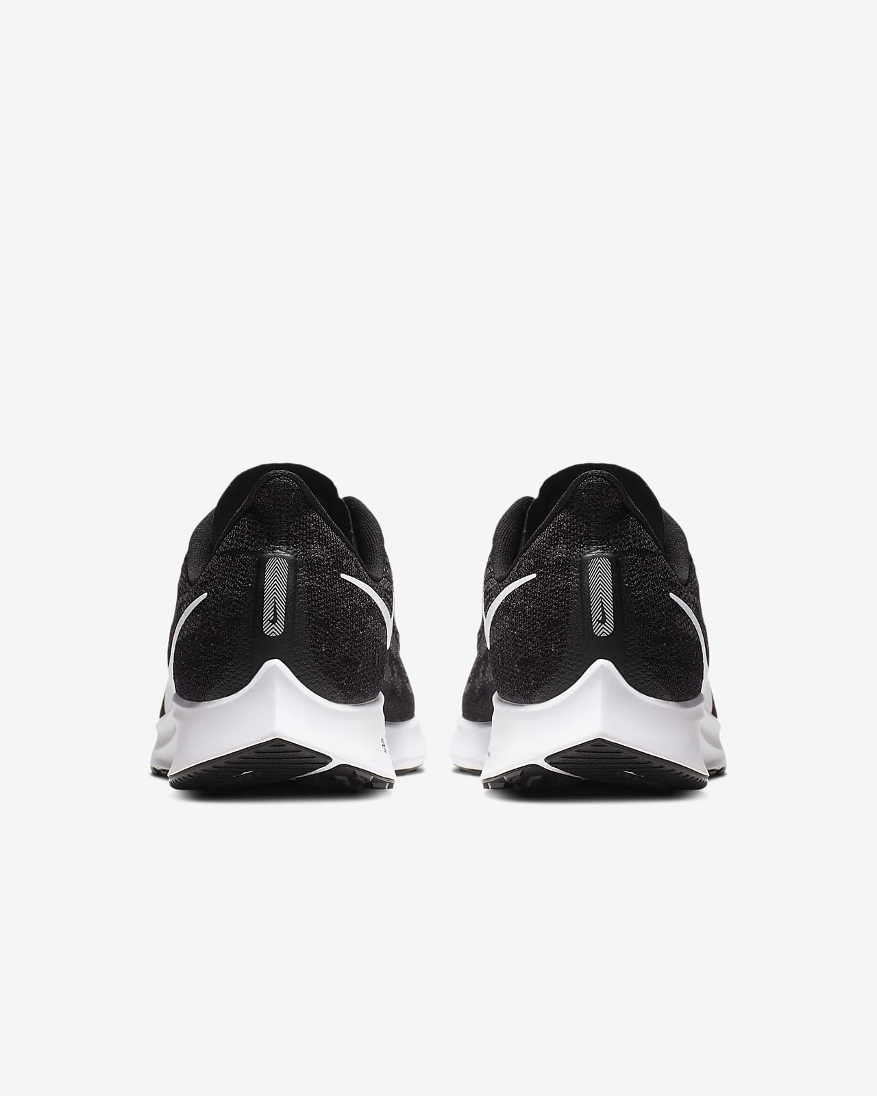 cavar Engañoso escucha  Nike Air Zoom Pegasus 36 Men's Running Shoe (Extra Wide). Nike.com