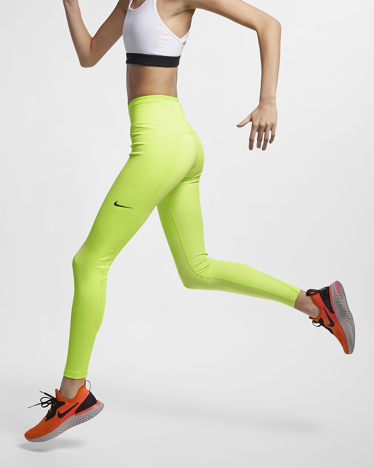 Tight de running Nike Tech pour Femme