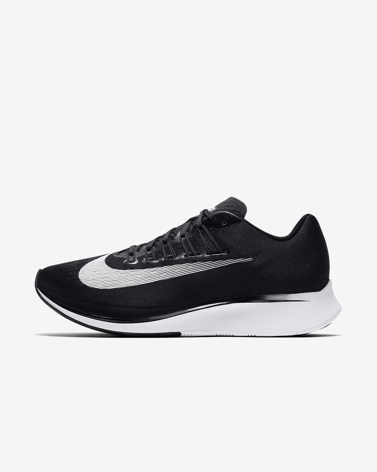 รองเท้าวิ่งผู้ชาย Nike Zoom Fly