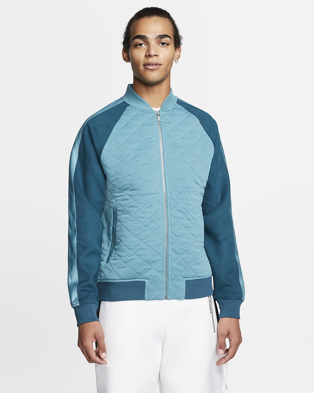 Jordan Remastered Quilted Jacket. Nike.com