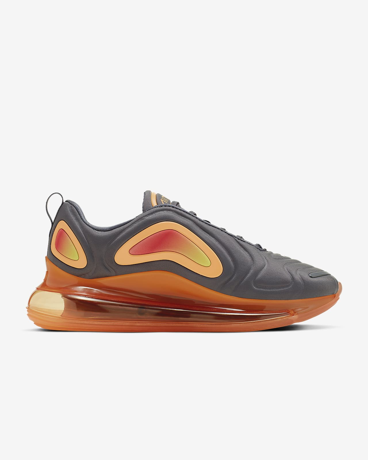 air max 720 hombres nike