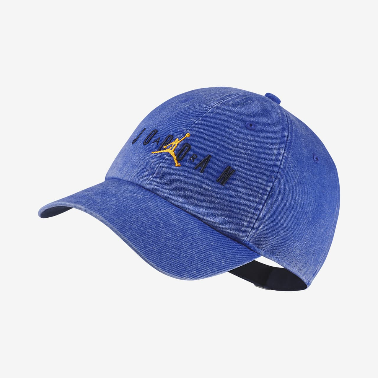 Jordan Heritage 86 Jumpman Air Adjustable Hat