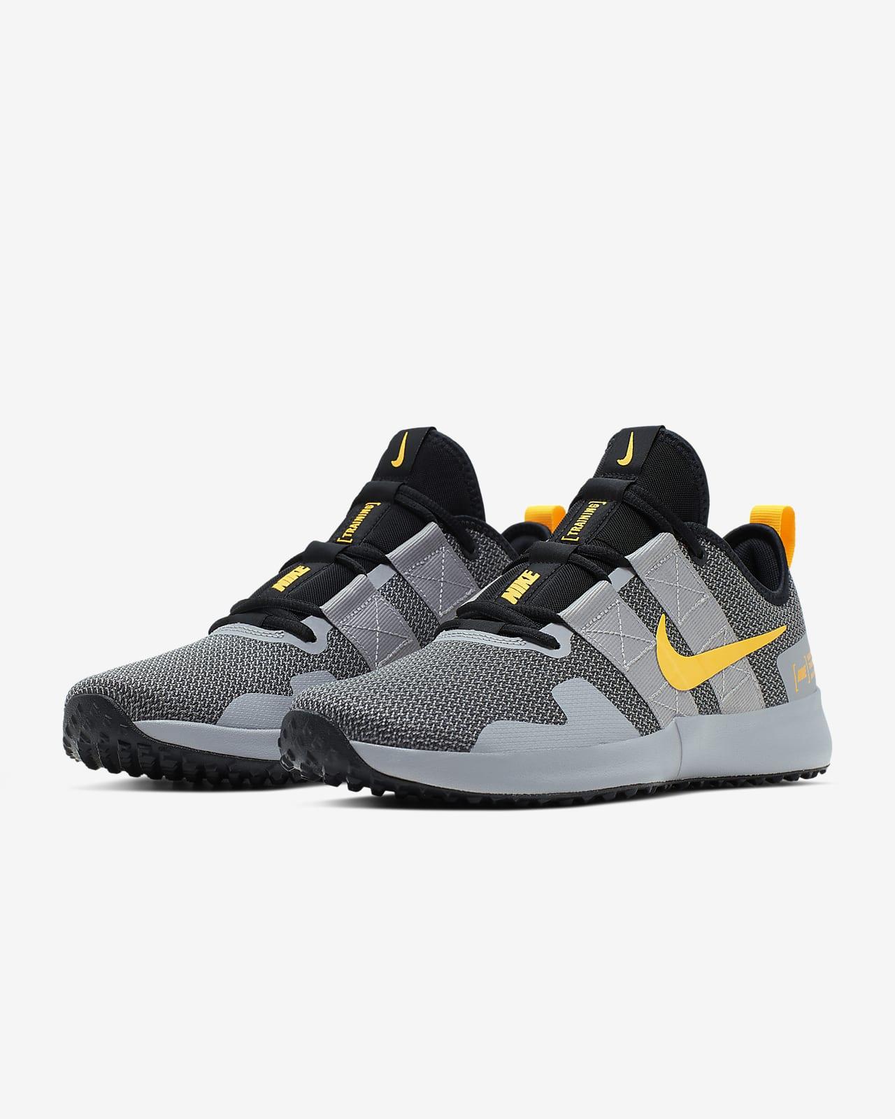 Nike Varsity Compete TR 2 Men's