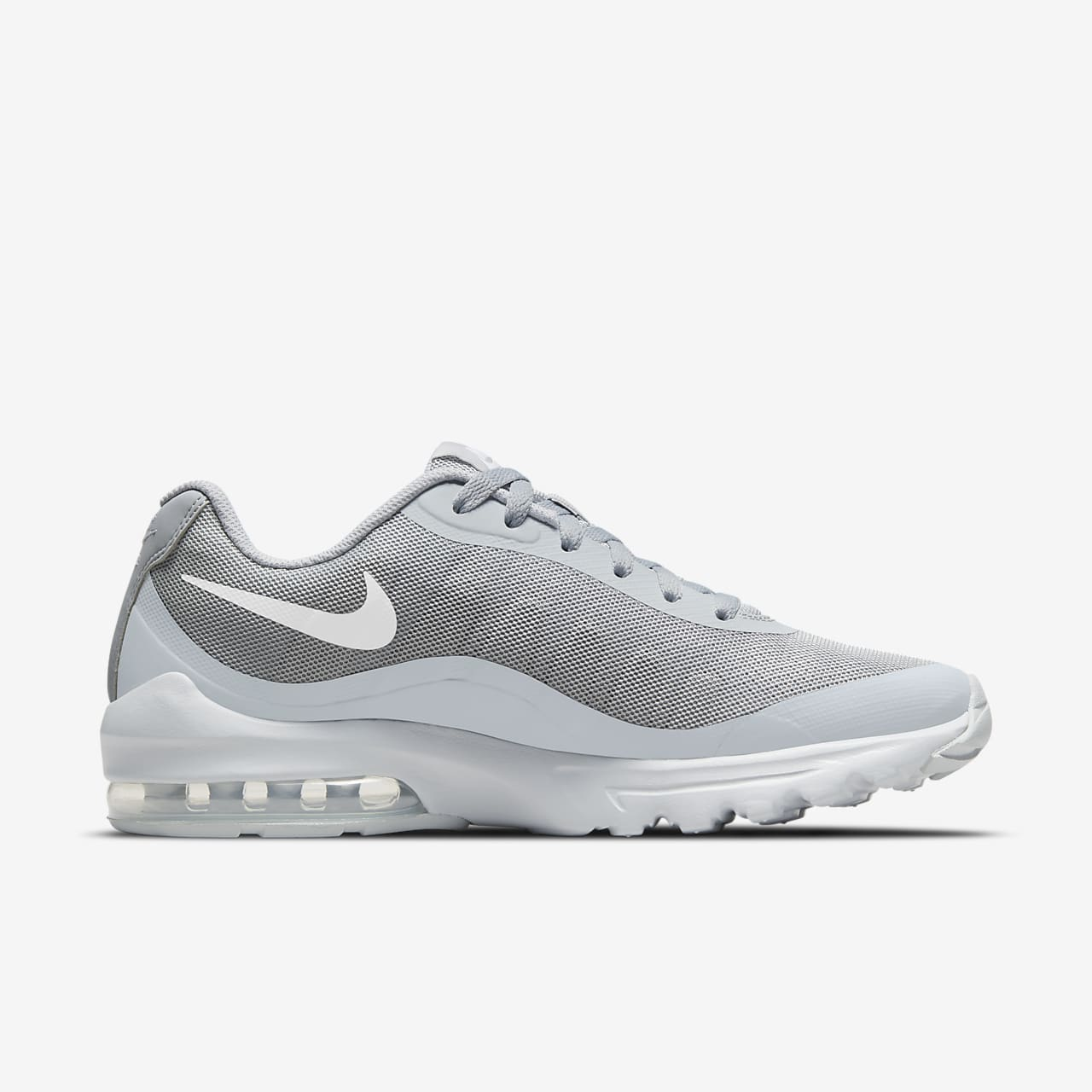 nike chaussures air max invigor
