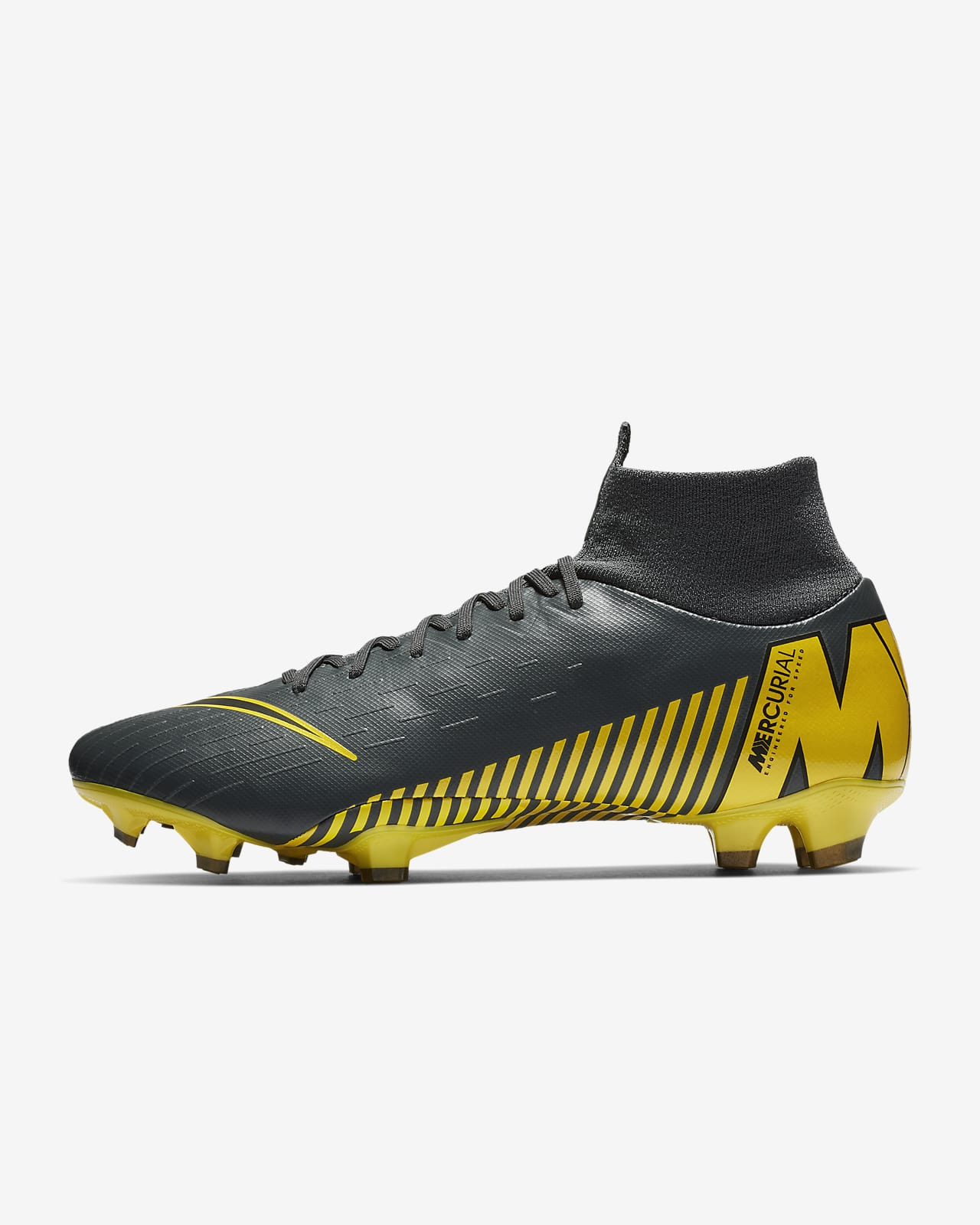 Nike Superfly 6 Pro FG Firm-Ground