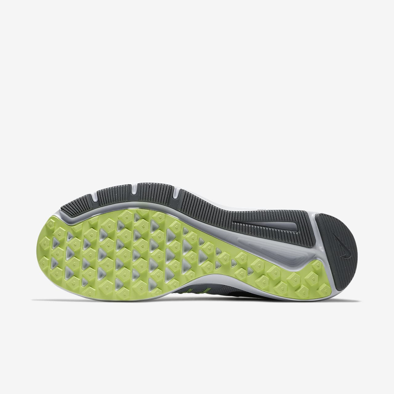 Nike Run Swift Men's Running Shoe. Nike JP