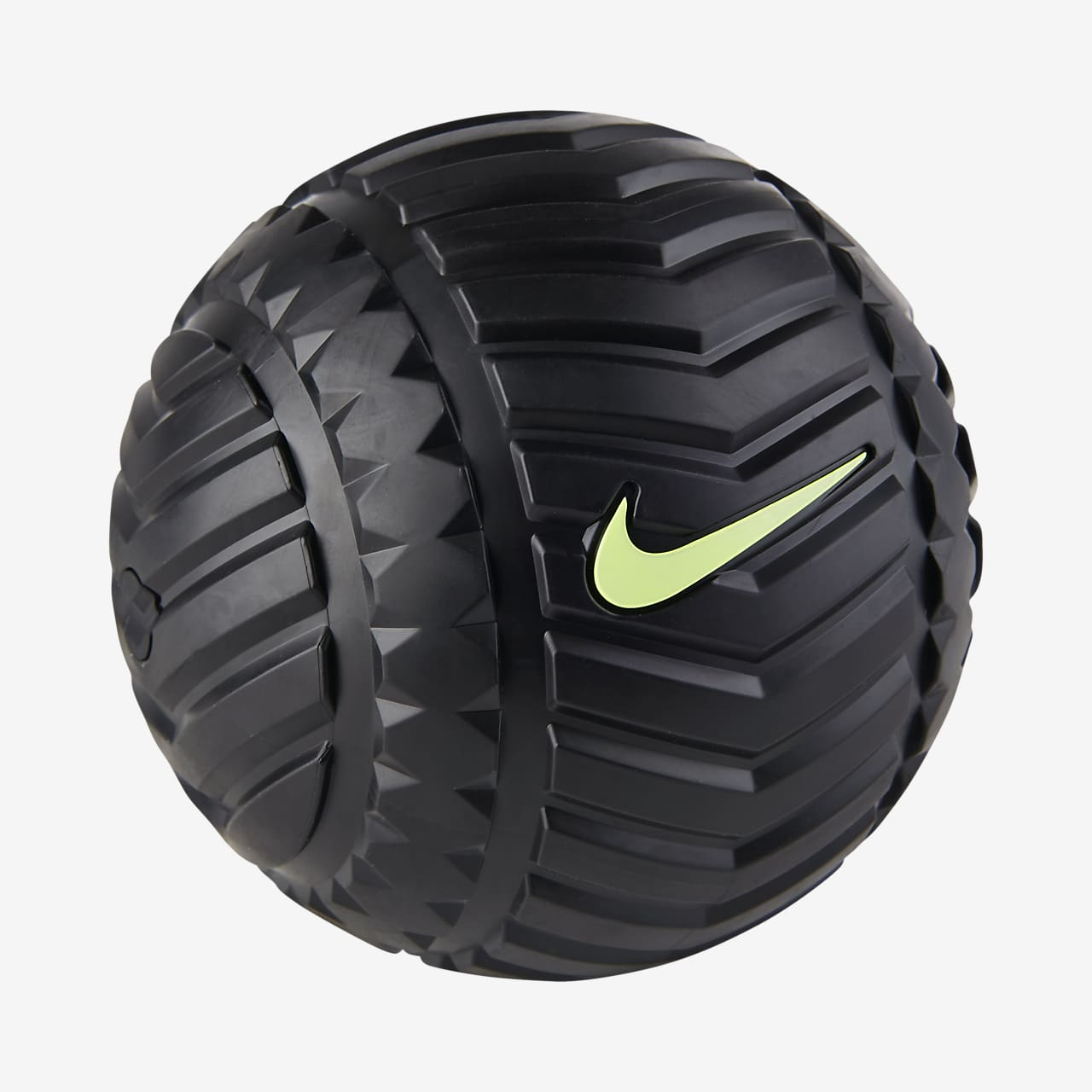 ナイキ リカバリー ボール