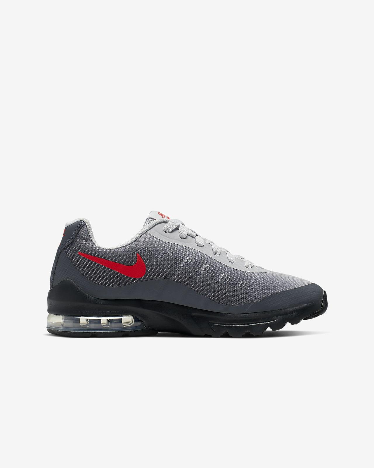 sneakers air max invigor ps nike