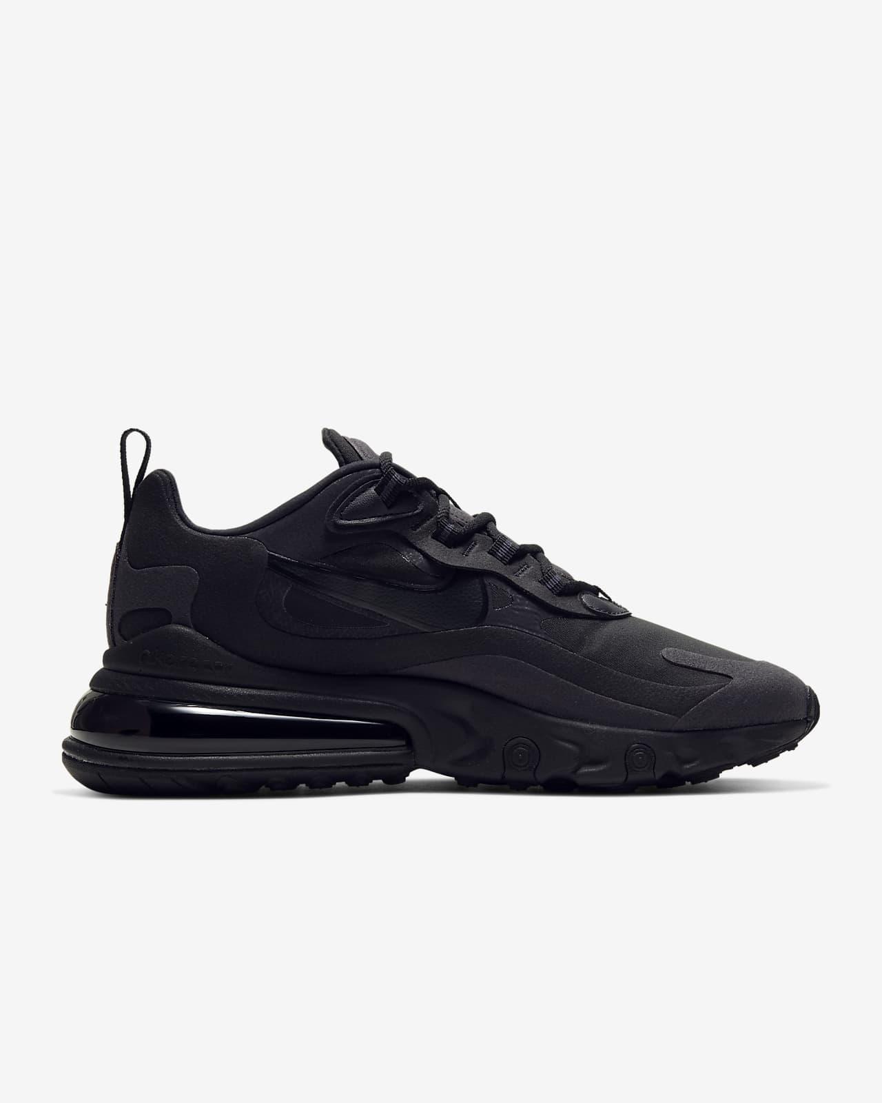 chaussures nike air max 270 react