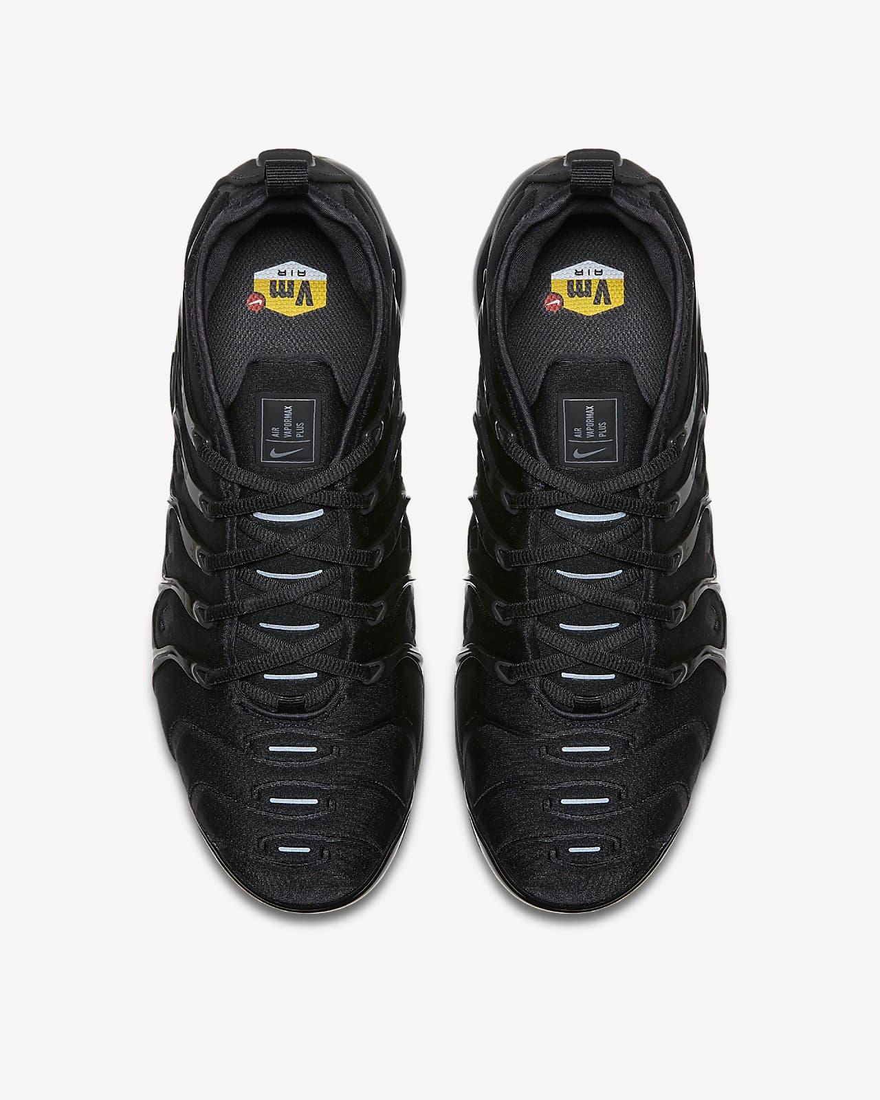 Nike Air VaporMax Plus Men's Shoe. Nike BG