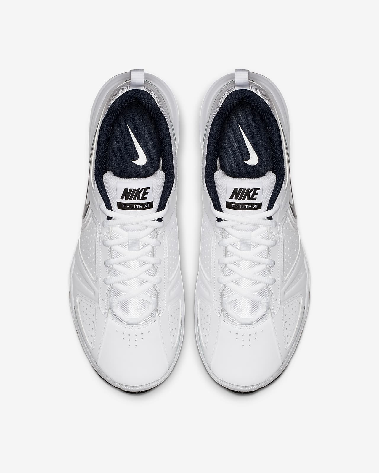 chaussure homme training nike
