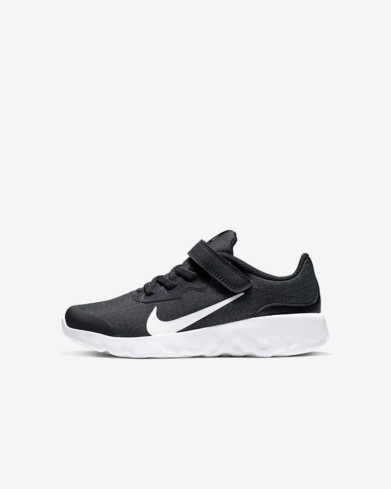 Nike Explore Strada Younger Kids' Shoe
