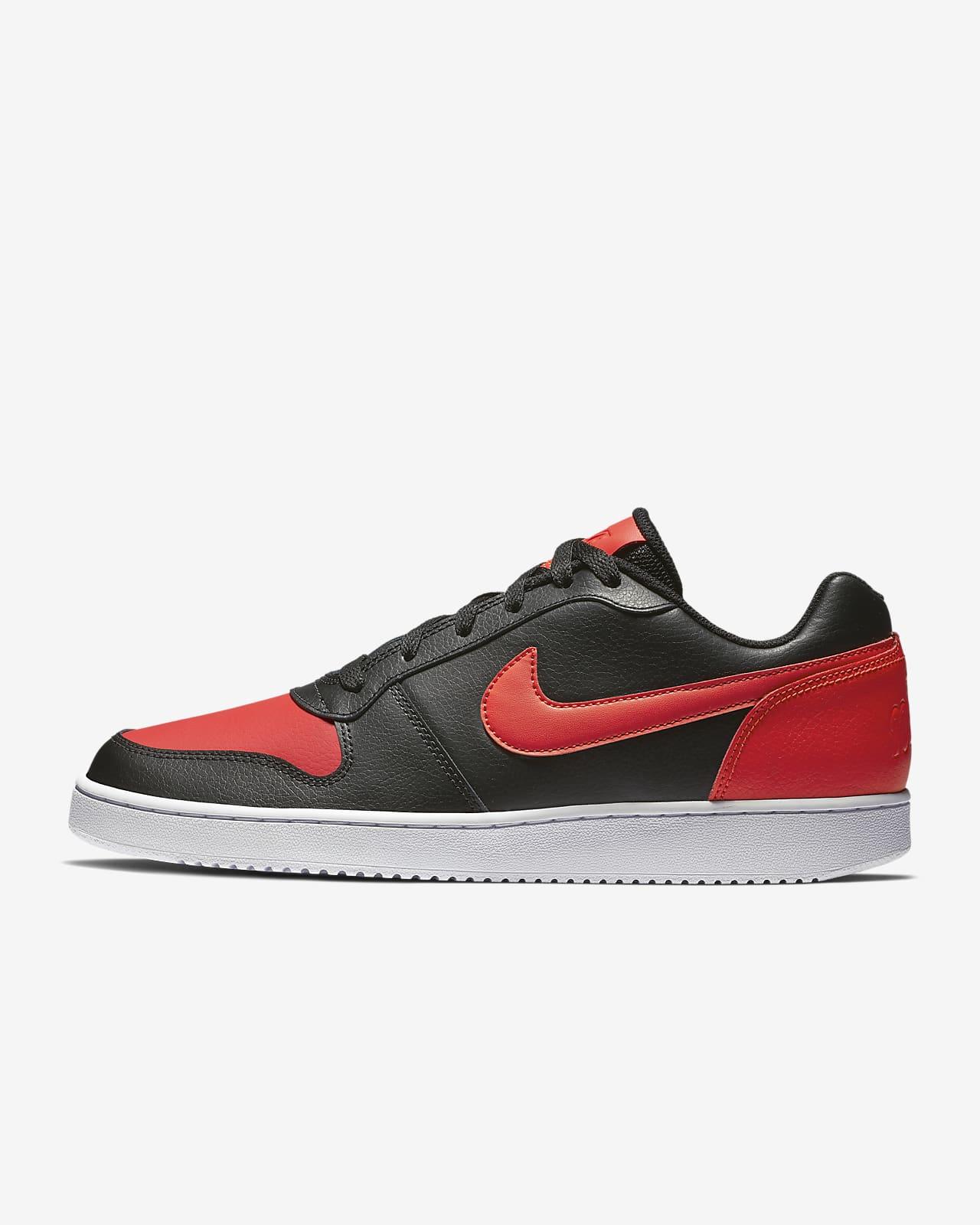 Nike Ebernon Low 男子运动鞋