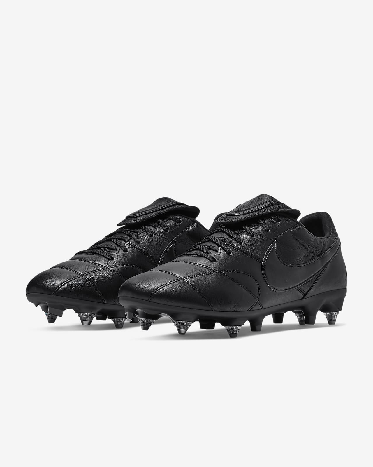 depositar profundidad éxtasis  Nike Premier 2 SG-Pro AC Soft-Ground Football Boot. Nike NL