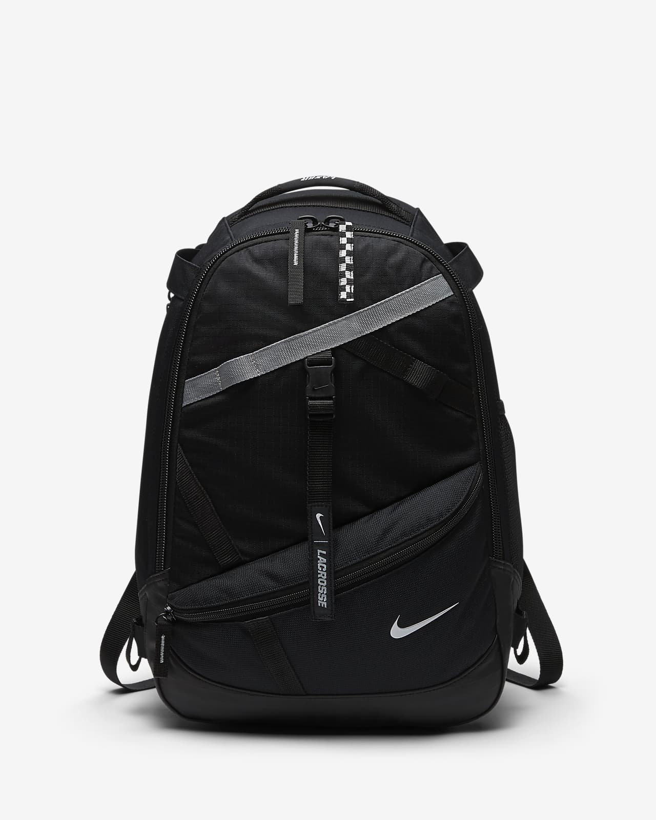 Nike Lazer Lacrosse Backpack. Nike.com