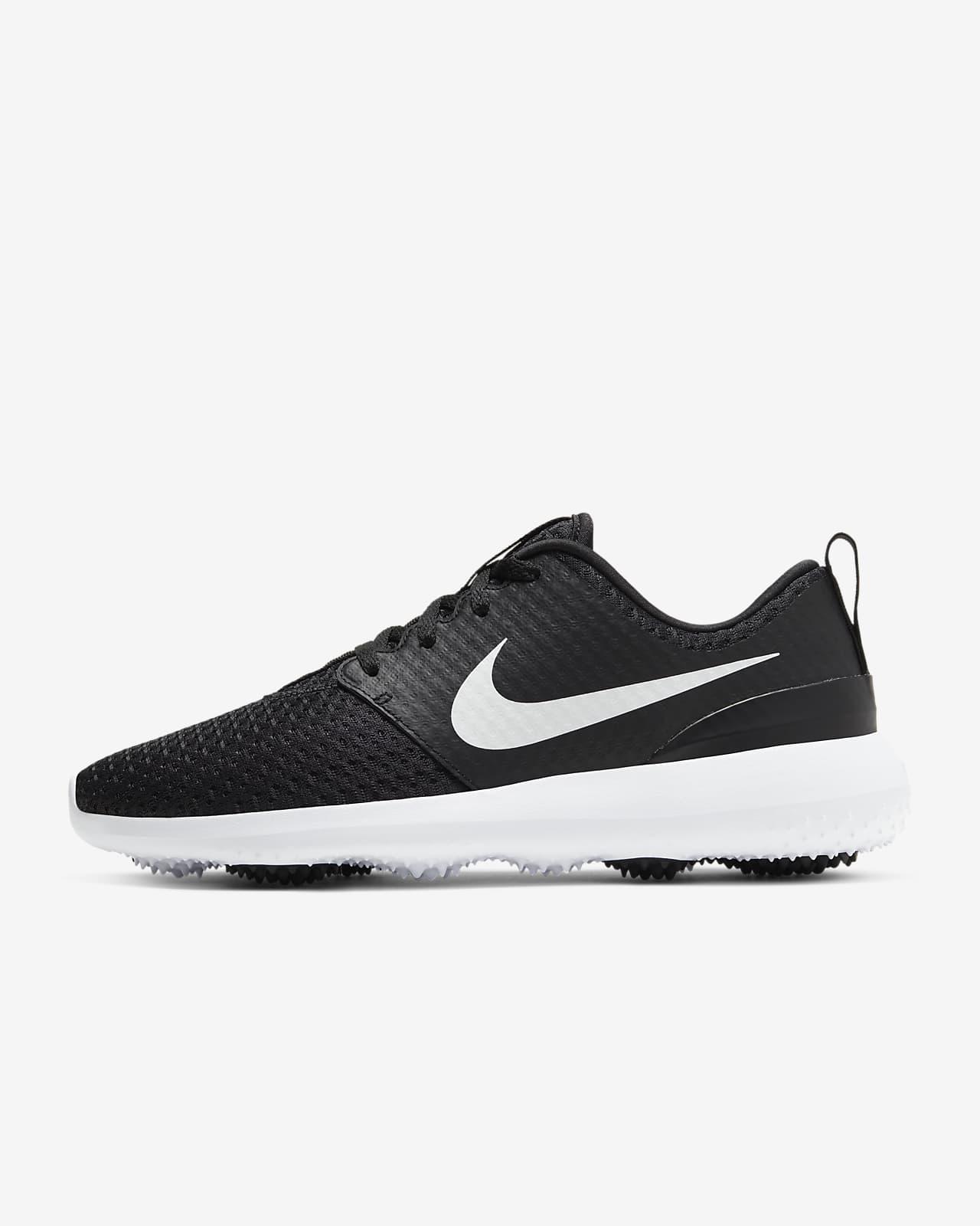 Posdata Hierbas cómodo  Nike Roshe G Women's Golf Shoe. Nike CA