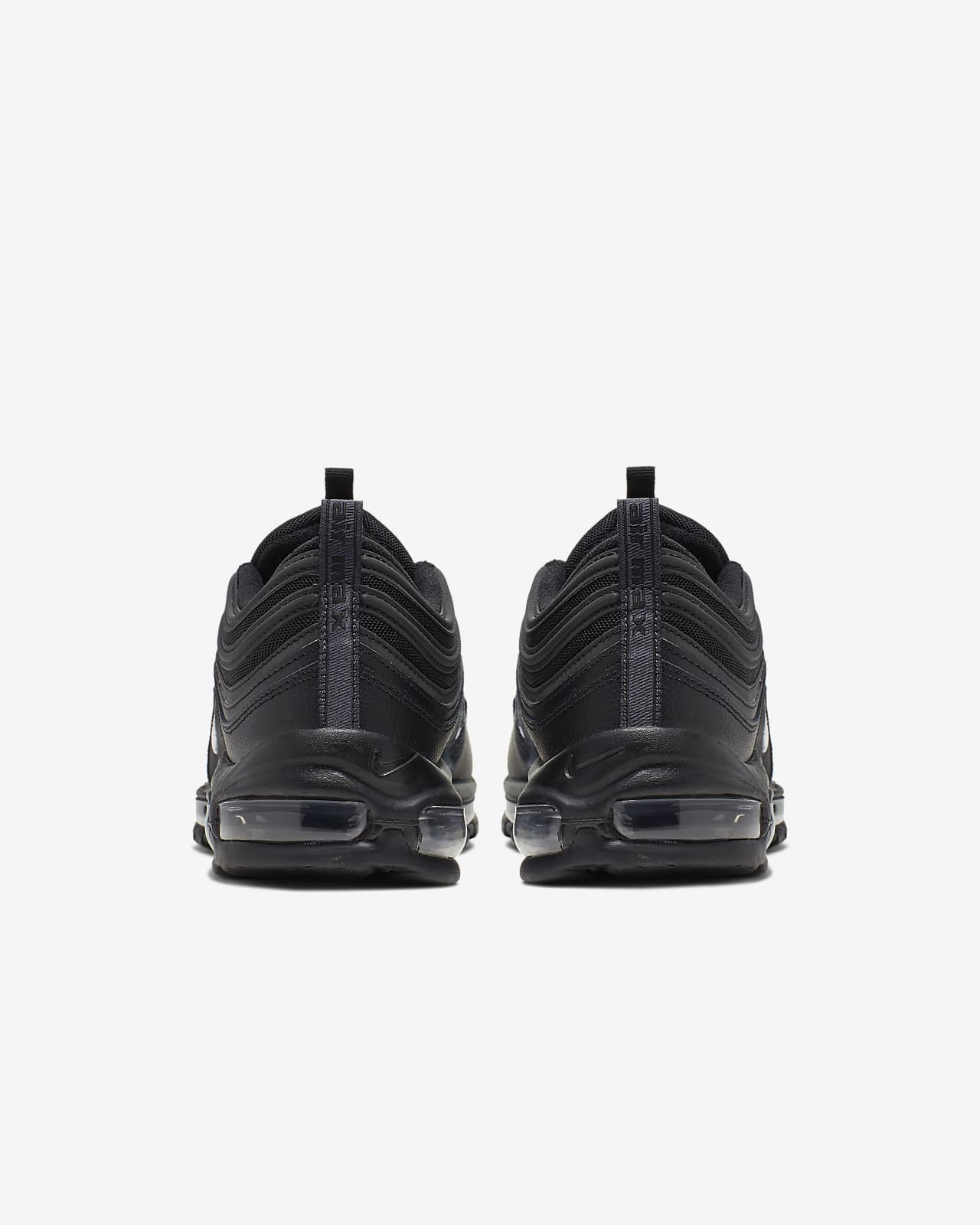 chaussure nike 97 chaussure pour homme femme