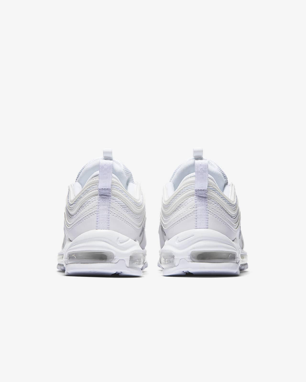 Chaussure Nike Air Max 97 pour Homme