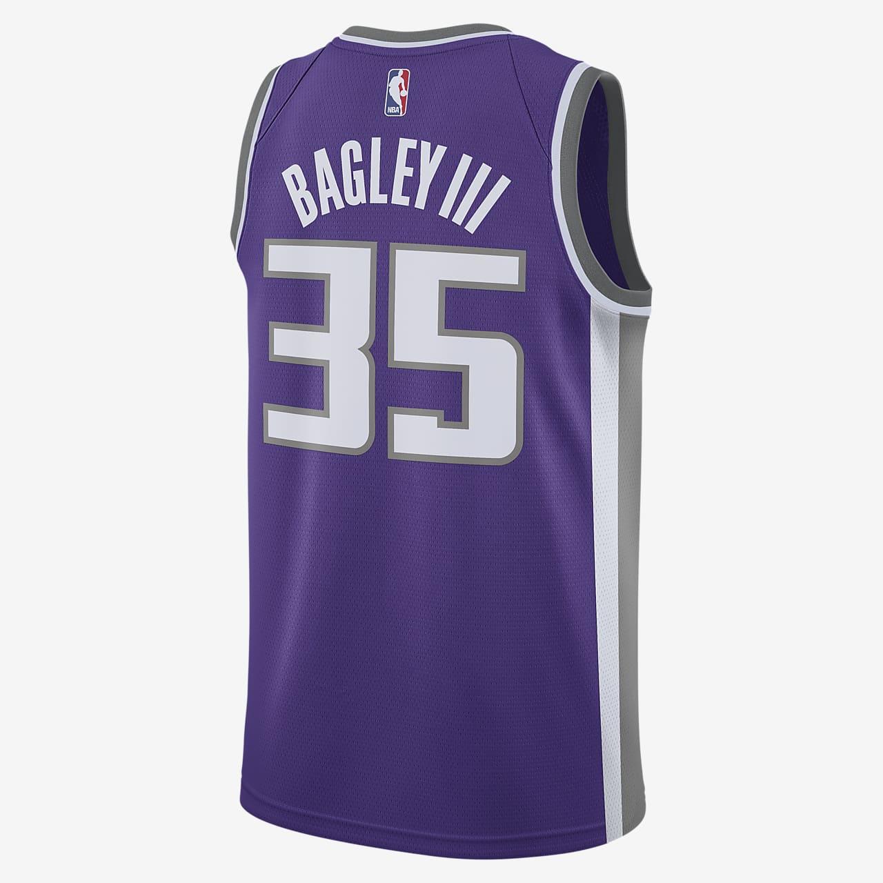 dise/ño retro con texto en ingl/és Youth Pacers #11 Jr Sabonis Sabonis camiseta de entrenamiento de malla transpirable bordada Camiseta de baloncesto para hombre
