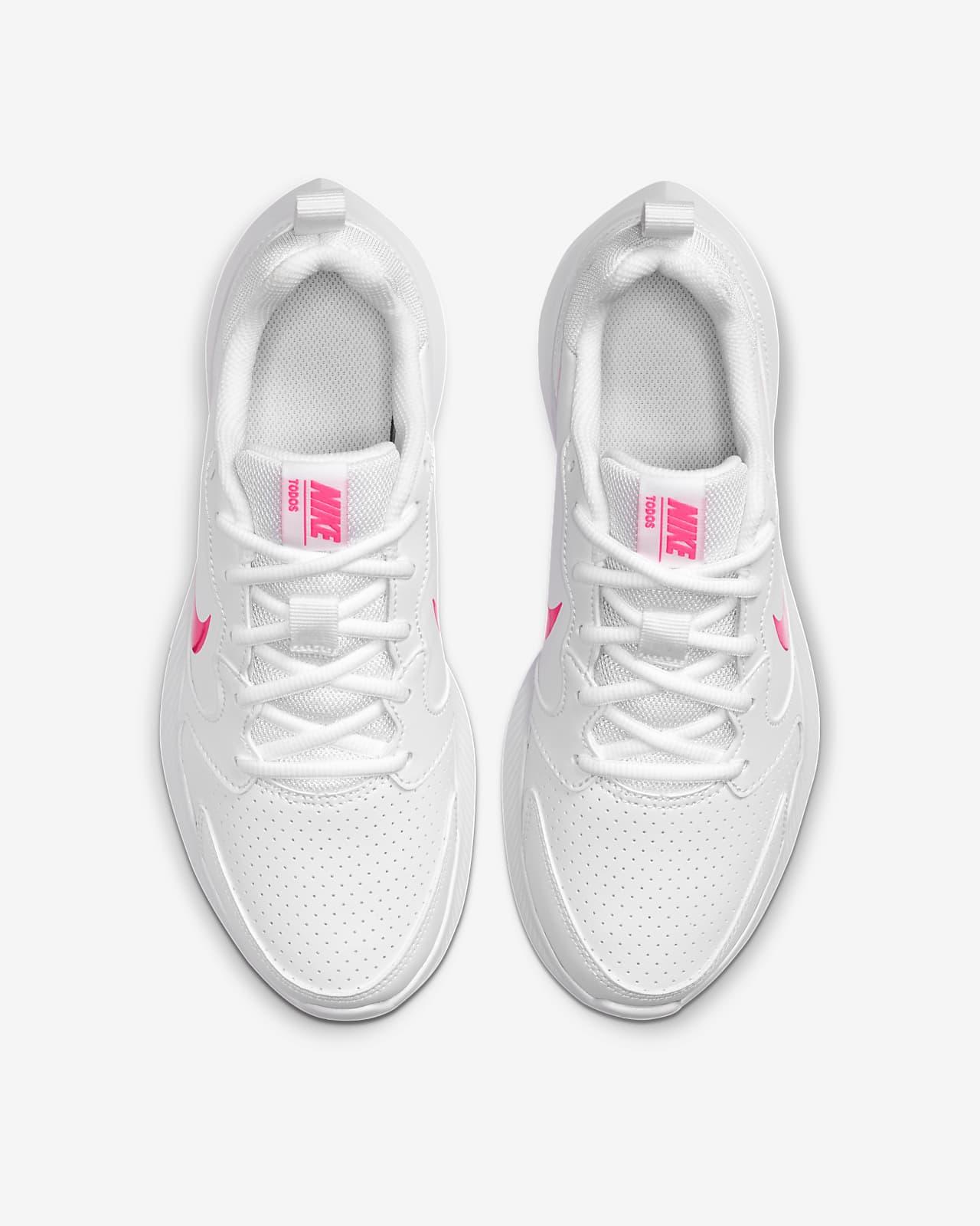 Nike Todos RN Women's Shoe. Nike.com