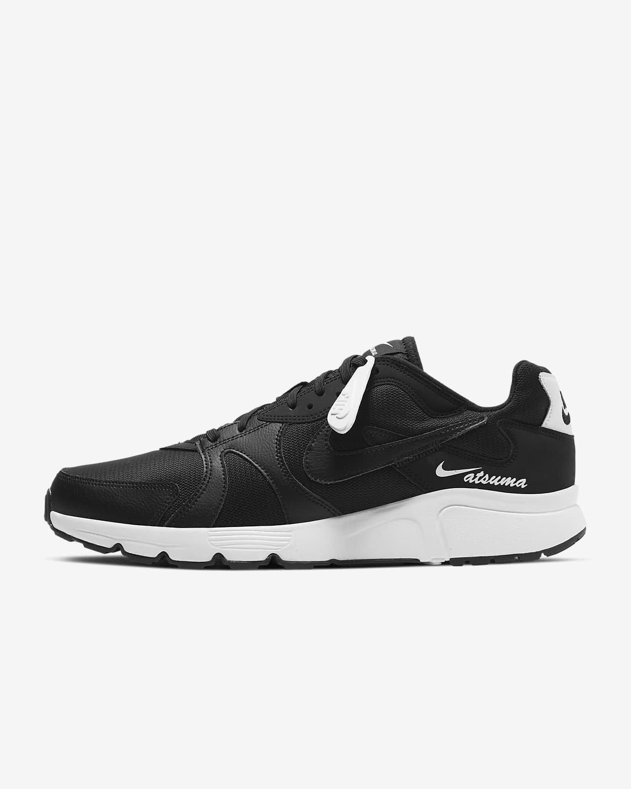 Nike Atsuma 男子运动鞋