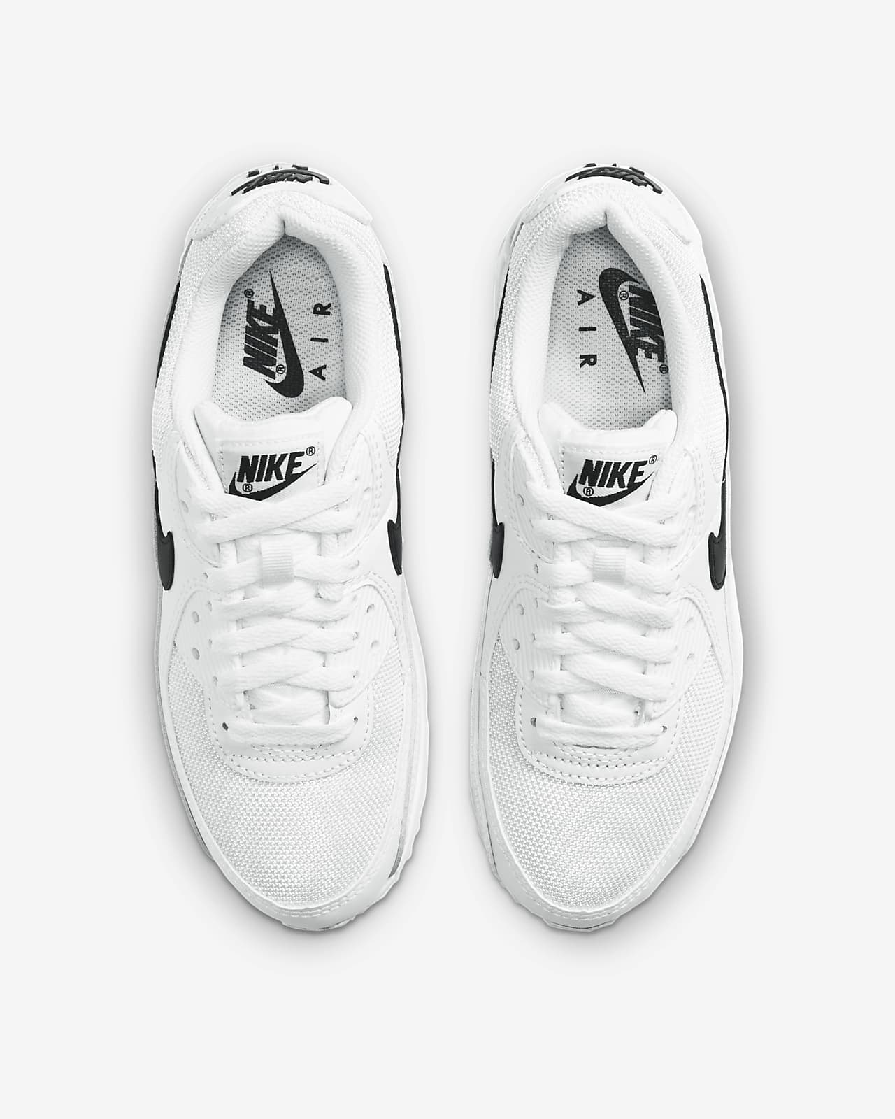air max chica 90