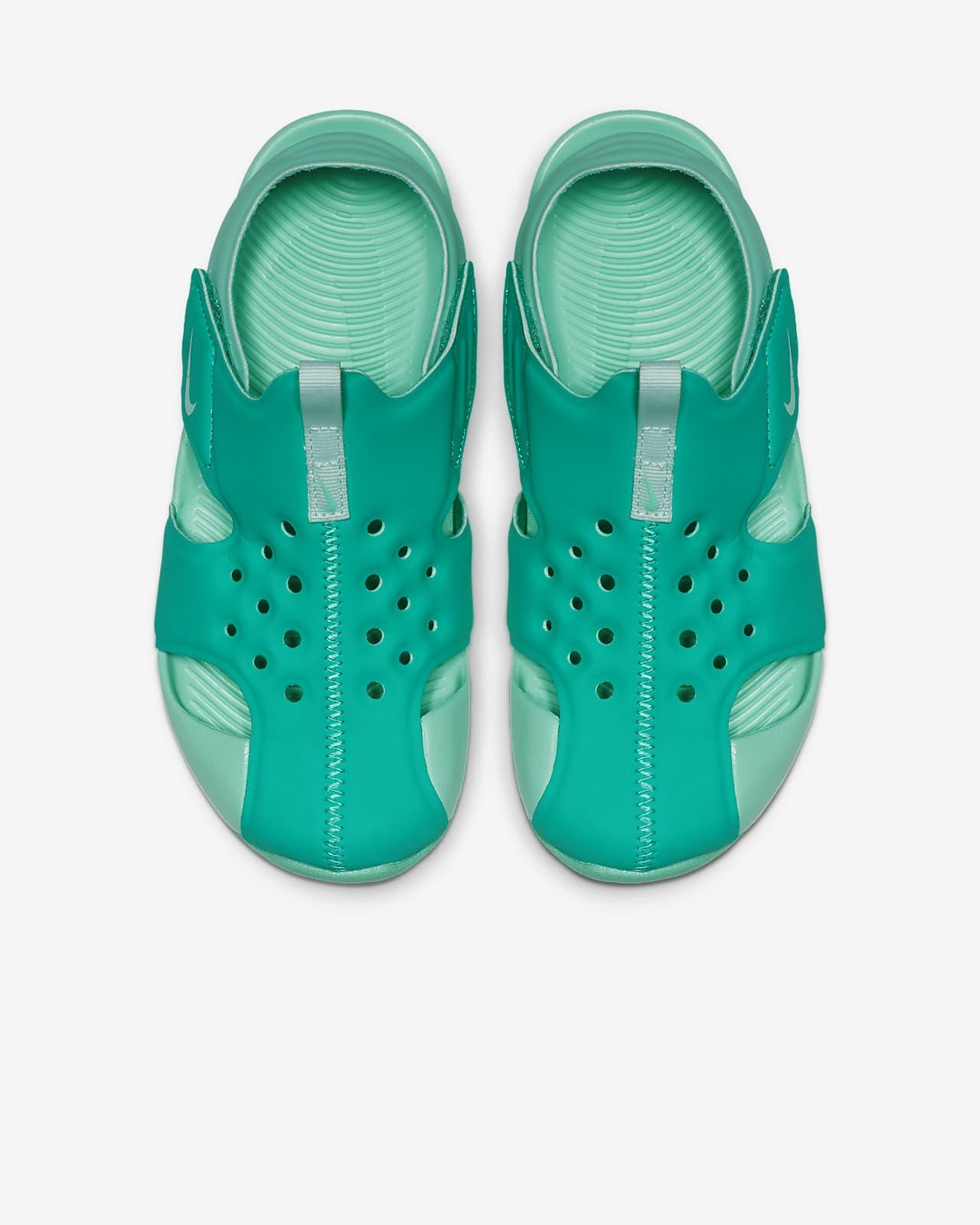 buy \u003e nike sunray protect size 4, Up to