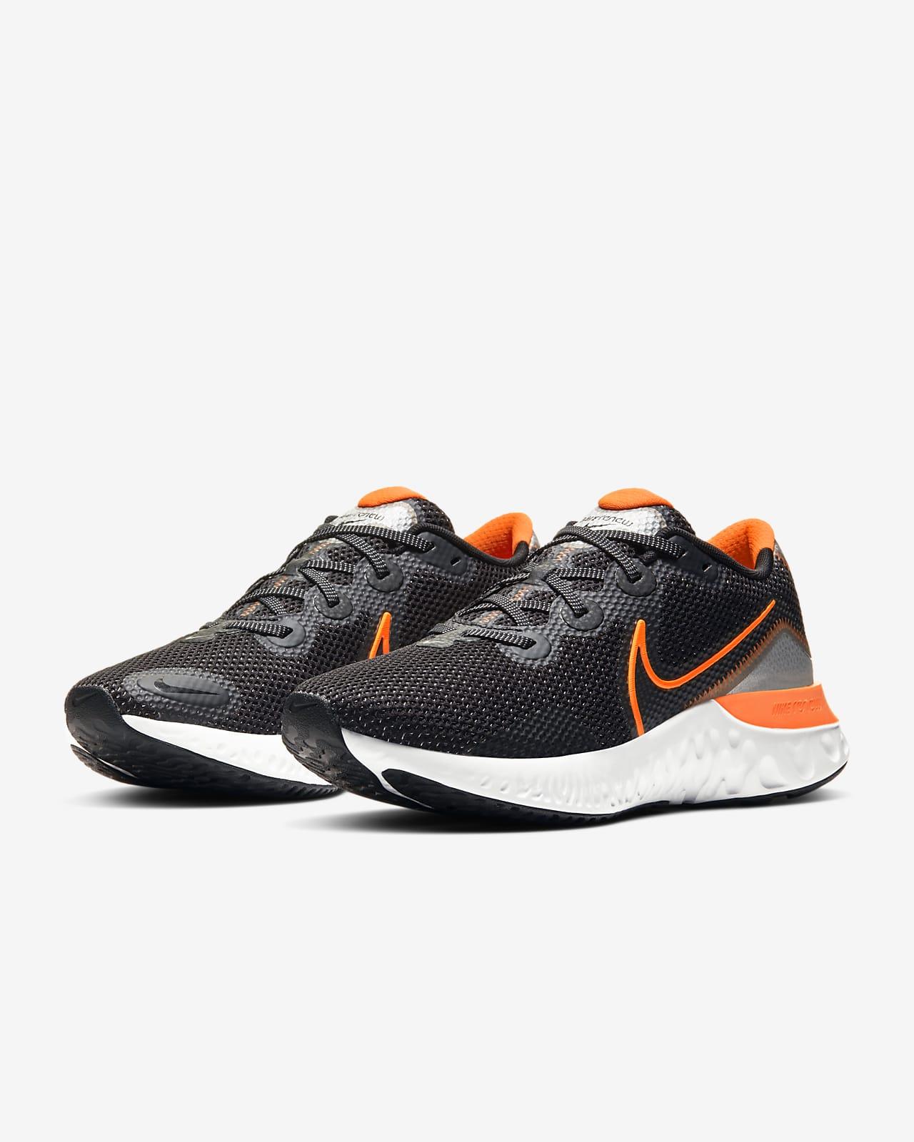 ladrar diseñador Máxima  Calzado de running para hombre Nike Renew Run. Nike.com