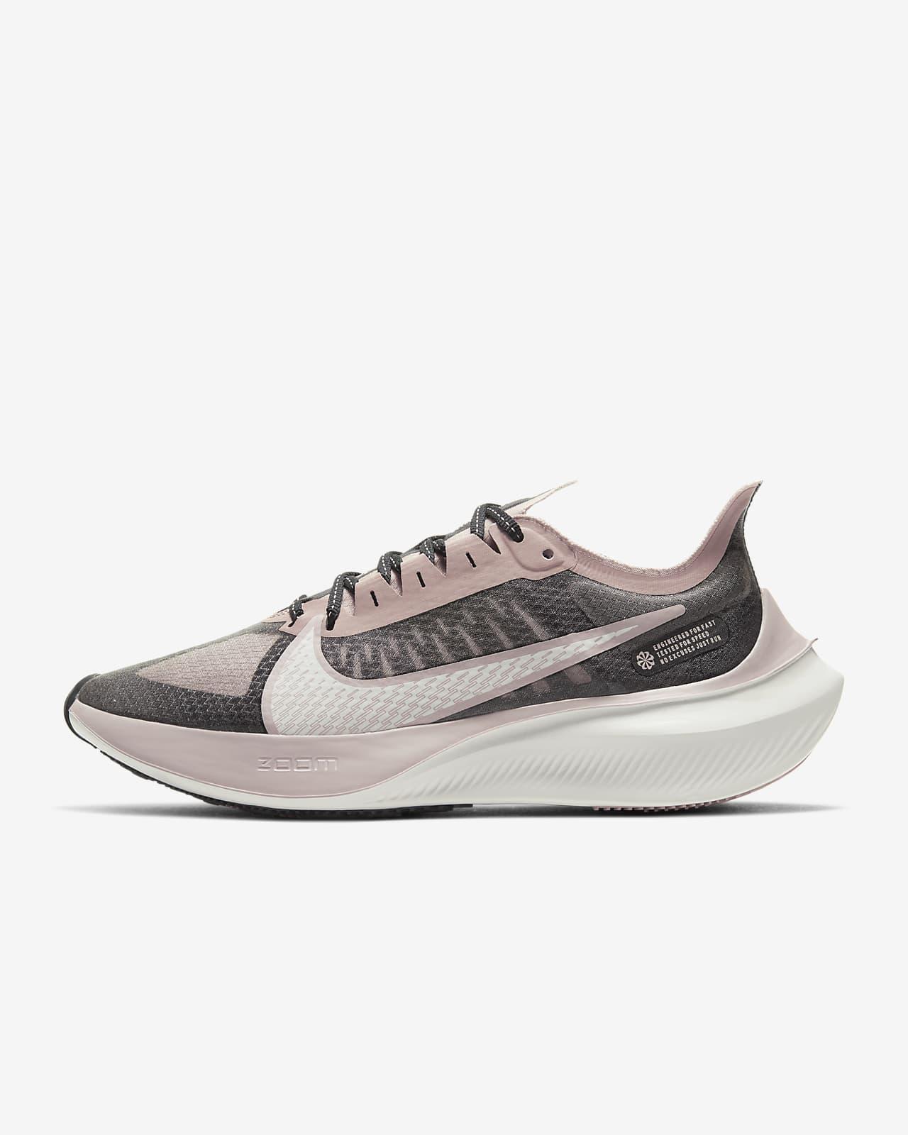 Generoso mamífero Lionel Green Street  Nike Zoom Gravity Women's Running Shoe. Nike.com