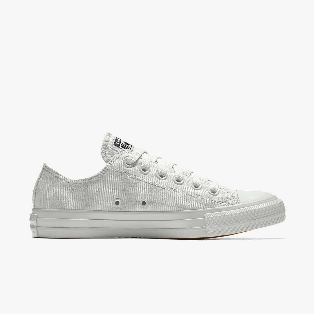 tarta Apuesta Espinas  Limited Time Deals·New Deals Everyday converse es de nike, OFF 74%,Buy!