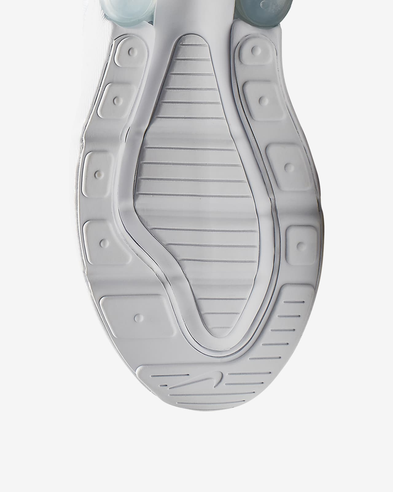 chaussures garçon 39 nike air max 270