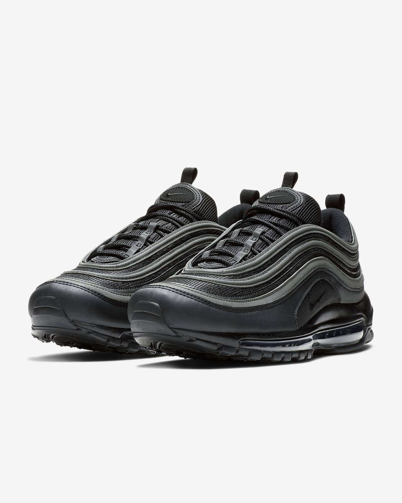 chaussure homme nike 97