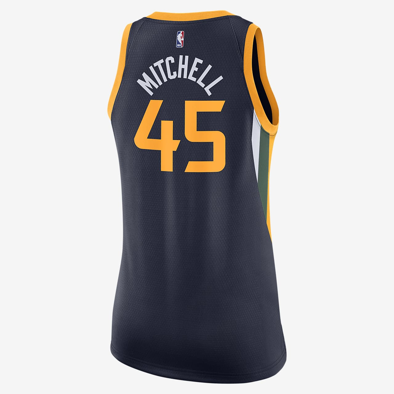 womens lakers jersey