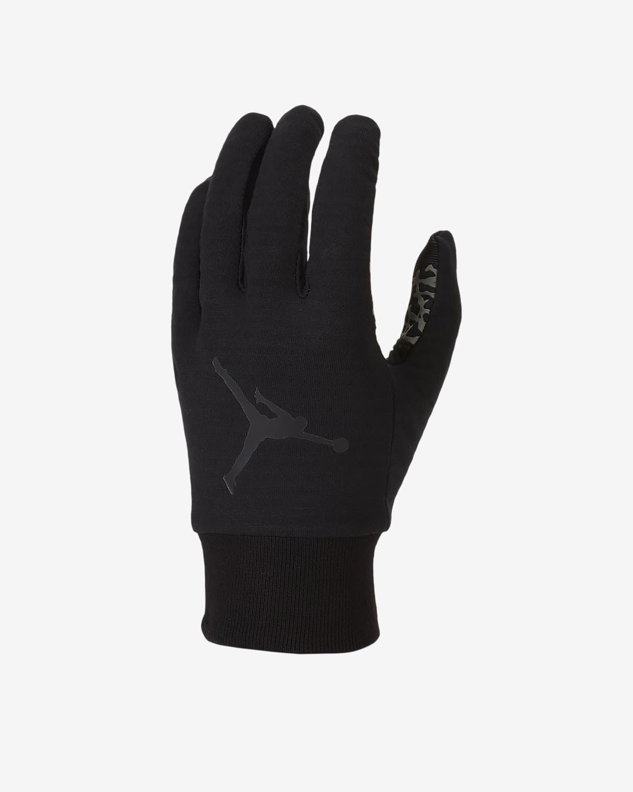 Jordan Therma Sphere Handschoenen