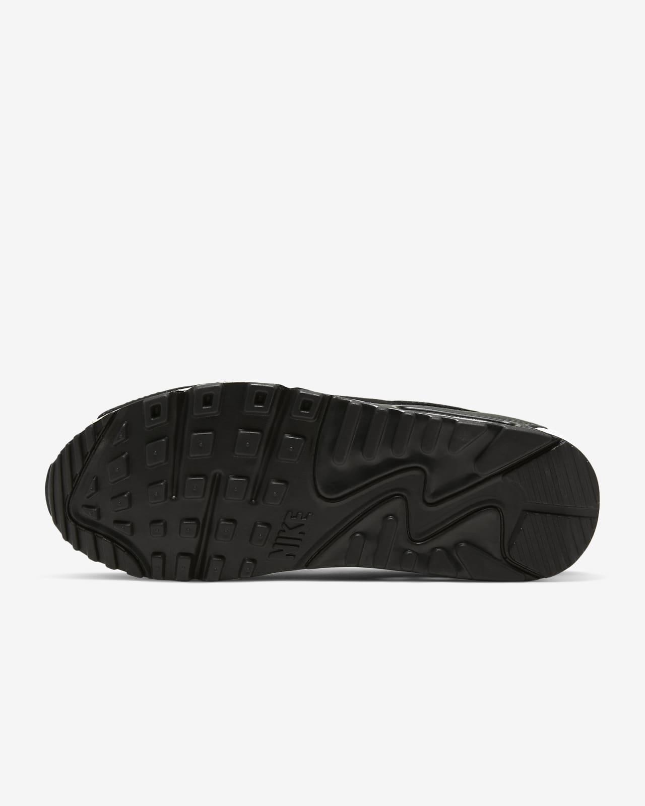 Nike Air Max 90 Women's Shoes. Nike.com