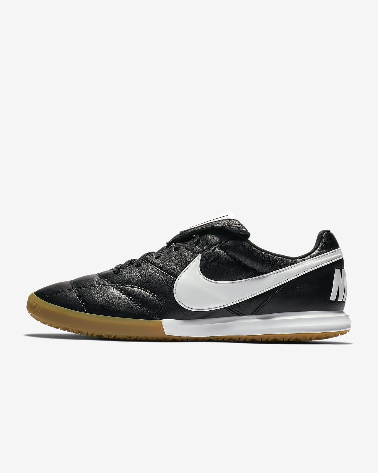 nike premier turf shoes