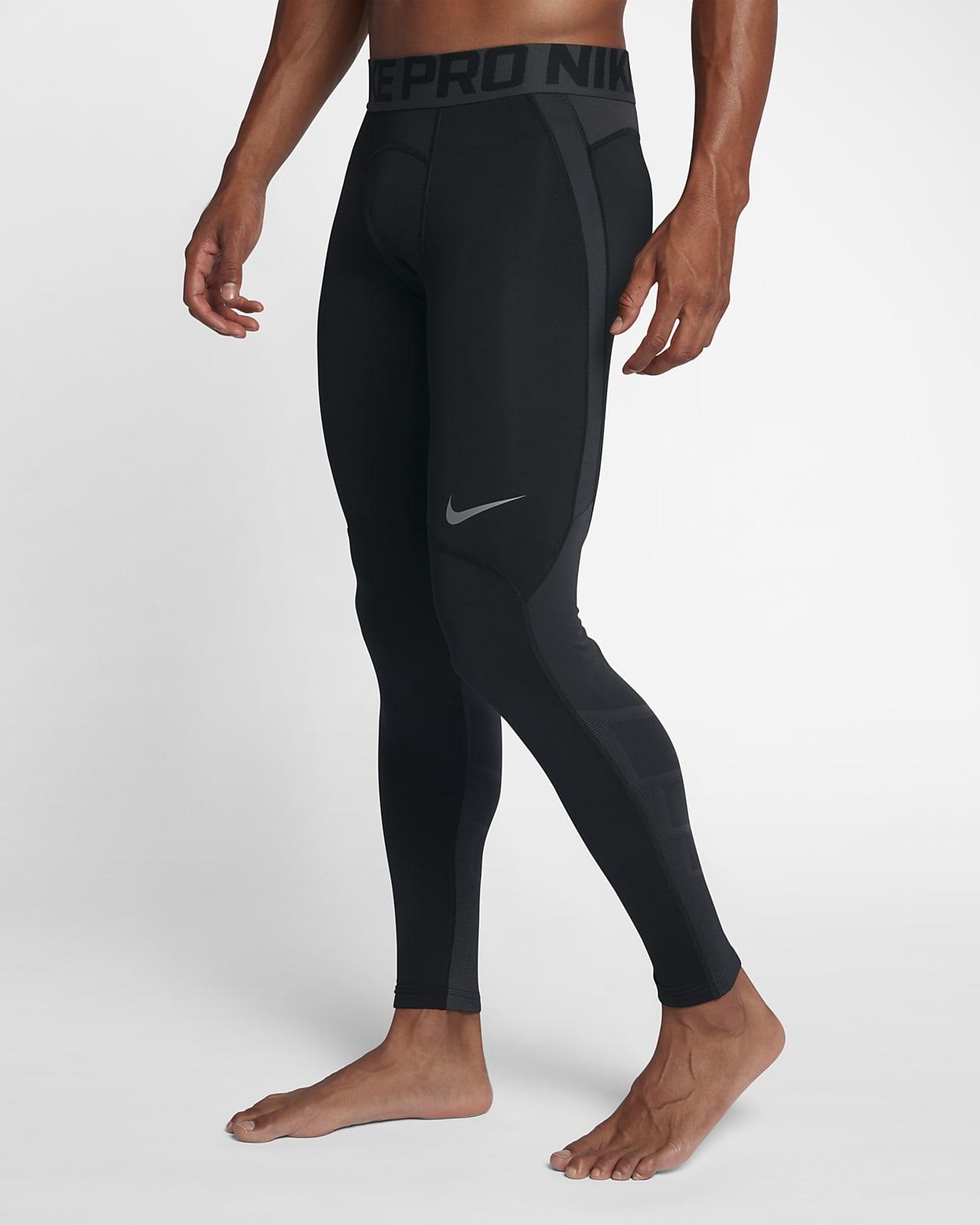 Nike Pro HyperWarm Men's Tights
