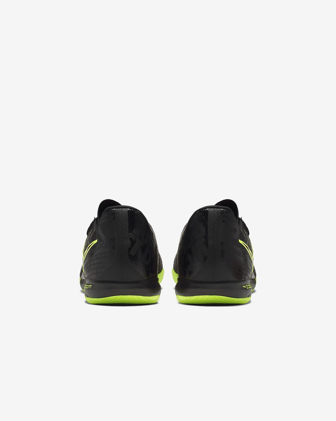 Nike Zoom Phantom Venom Pro IC Indoor/Court Soccer Shoe. Nike.com