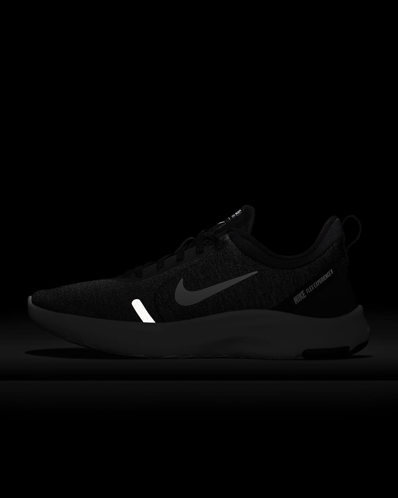 Otoño oferta Pensar en el futuro  Nike Flex Experience RN 8 Women's Running Shoe. Nike.com