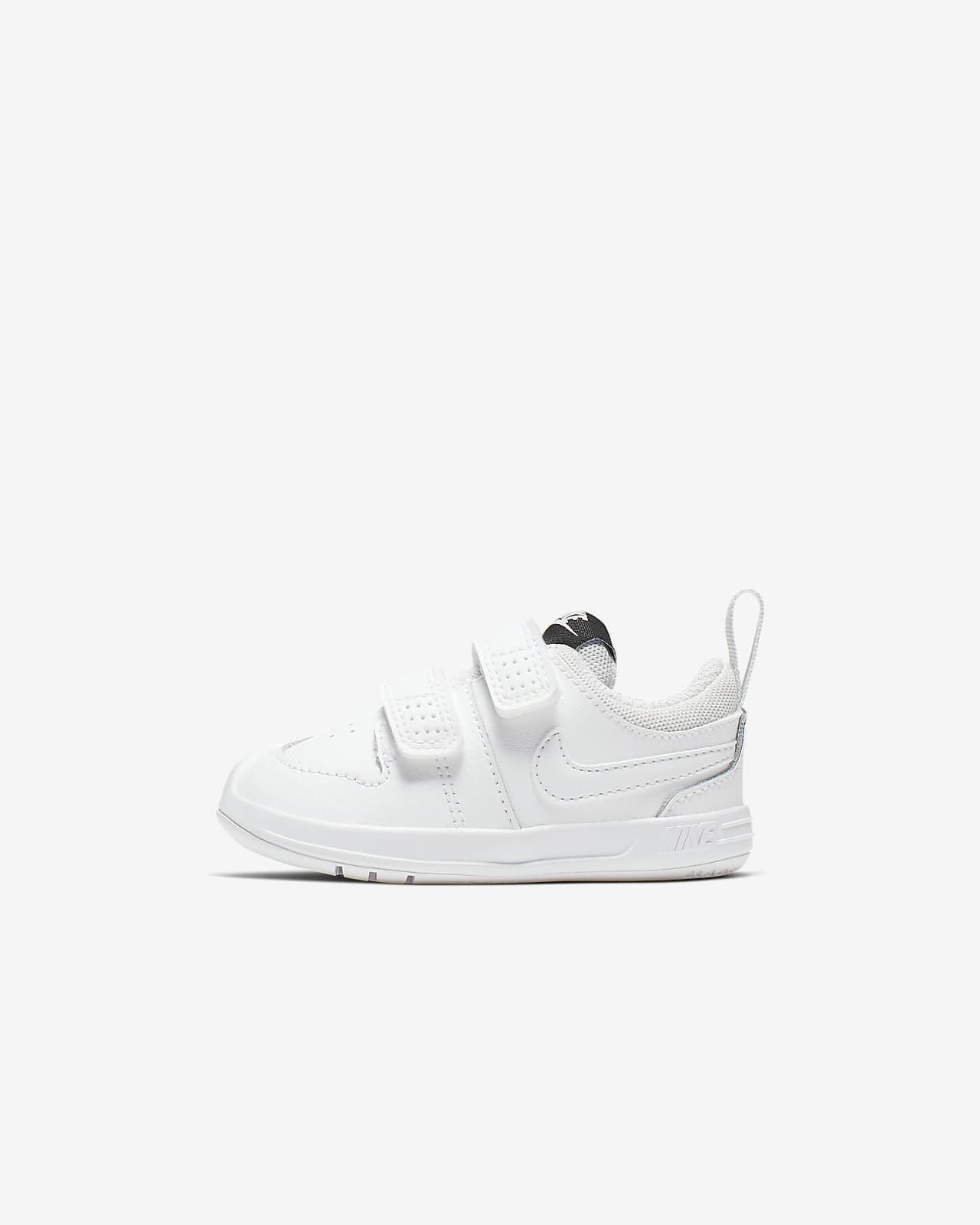 Chaussure Nike Pico 5 pour Bébé et Petit enfant. Nike LU