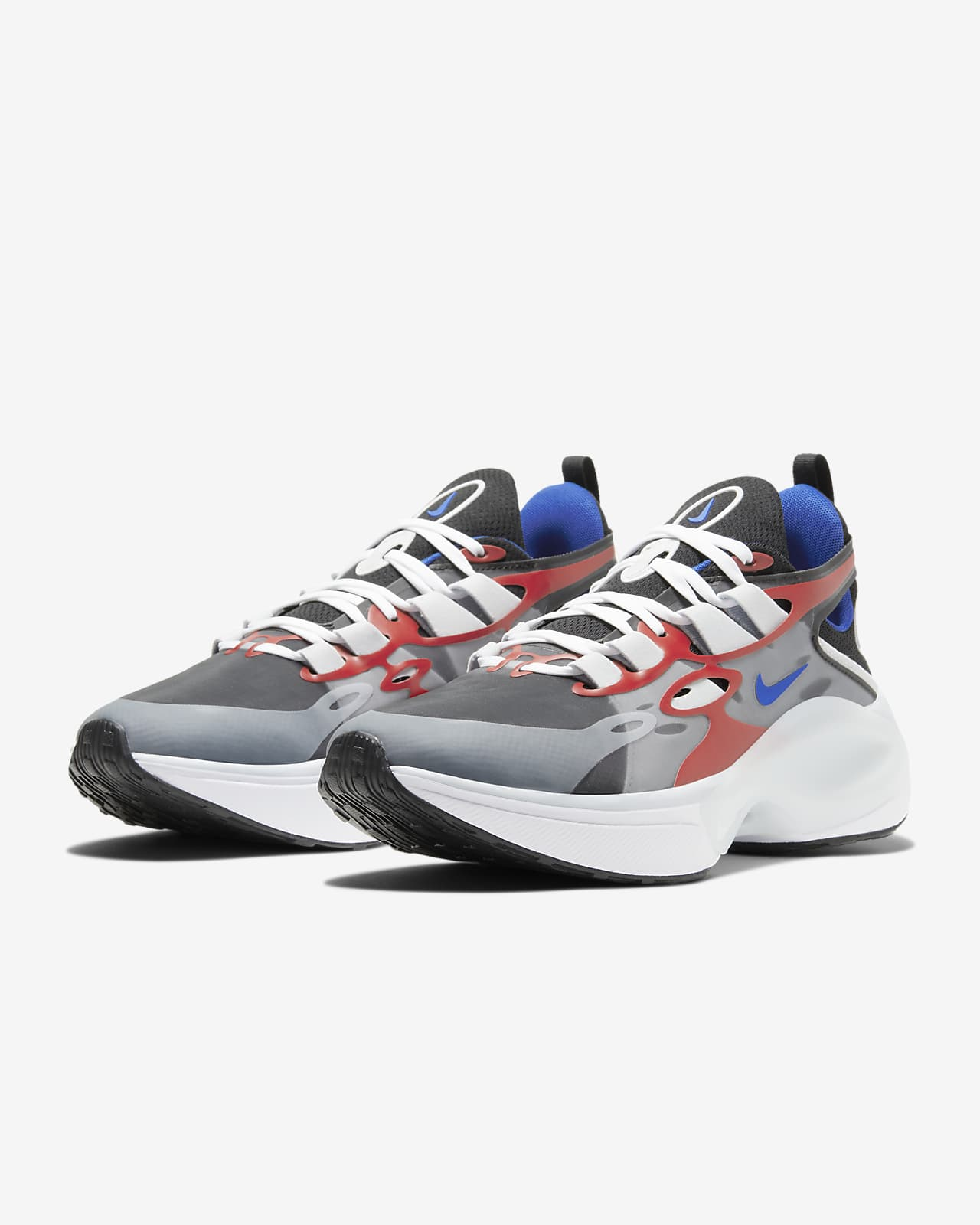 nike d shoes price